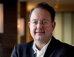 Dr. <b>Jürgen Meffert</b>, ist Diplom-Ingenieur der Elektrotechnik, ... - csm_meffert2b_288727e40b